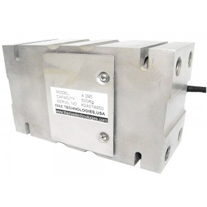 Single Point Load Cell A295