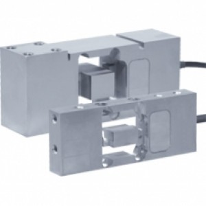 Single Point Load Cell AK
