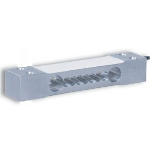 Single Point Load Cell AQ