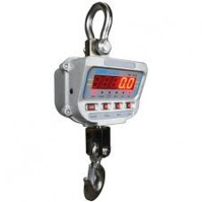 IHS-Series Crane Scale