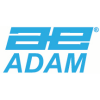 Adam Equipment, UK Platform Scales