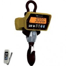CCB Series Crane Scale