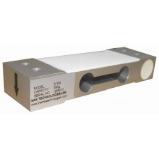 Single Point Load Cell D224
