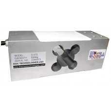 Single Point Load Cell D272