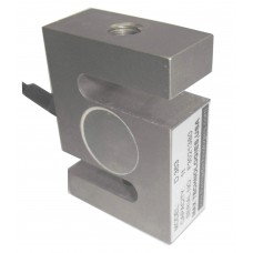 S - Type Load Cell D363