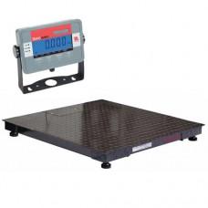 DF Series Floor Scales