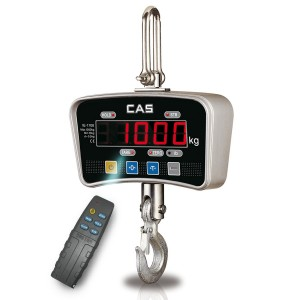 IE-Series Crane Scale