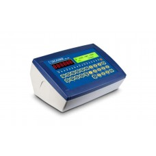 Scaime Weighing Indicator IPE100