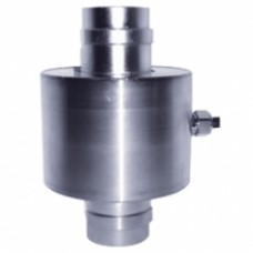 Digital Compression Type Load Cell CB50X