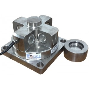 Disk Type Load Cell D190