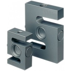 S - Type Load Cell MP46