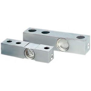 Single Ended Beam Type Load Cell MP49