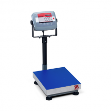 Defender™ 2000-E Bench Scales