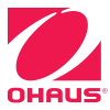 Ohaus, USA Moisture Analyzers