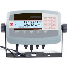 T71P Weighing Indicator