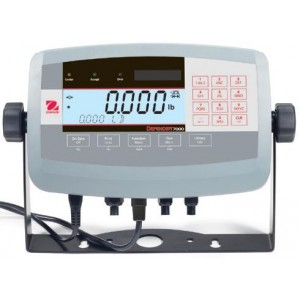 T71P Weighing Indicator