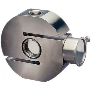 S - Type Load Cell PR6241