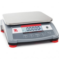 Ranger™ 3000 Compact Scales
