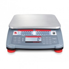 Ranger™ Count 3000 Compact Counting Scales