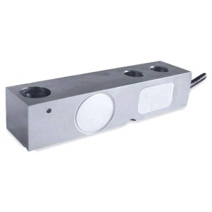 Single Ended Beam Type Load Cell SK30A