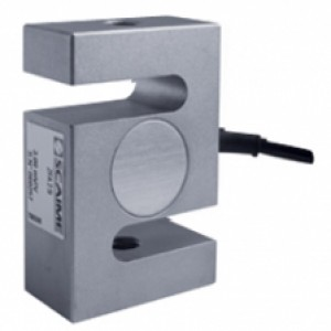 S - Type Load Cell ZFA