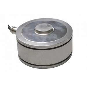 Disk Type Load Cell A170