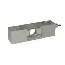 Single Point Load Cell A 228