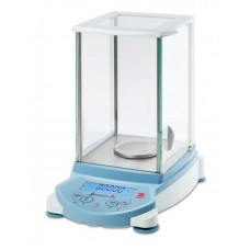 Adventure Pro Analytical Balances