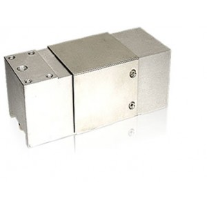 Single Point Load Cell D293