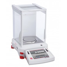 Explorer Analytical Balances