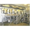 Food Processing and Production  Industries