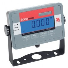 T32M Weighing Indicator