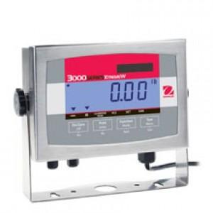 T32WX Weighing Indicator