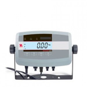 T51P Weighing Indicator