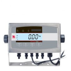 T51XW Weighing Indicator