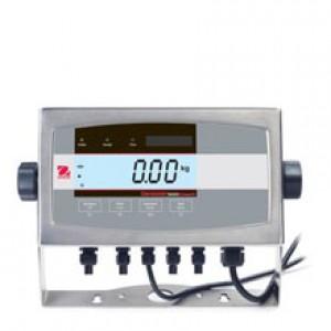T51XW Weighing Indicator
