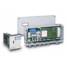 Digital Weighing Transmitter PR 1710 / 11