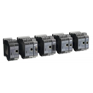 Ethernet Transmitter PR 5220