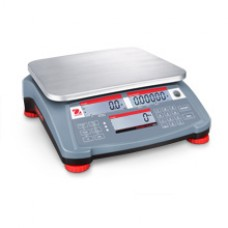Ranger™ Count 2000 Compact Counting Scales