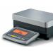 Minebea Intec Industrial Scales - Signum
