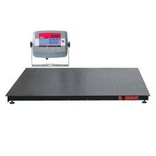 VE Series Floor Scales