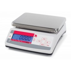 Valor™ 1000 Compact Food Scales