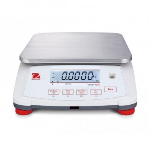 Valor™ 7000 Compact Food Scales