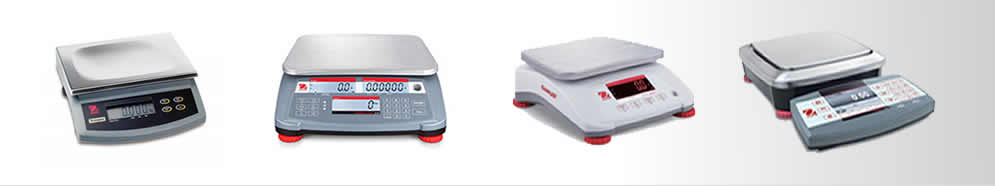 Compact Bench Scales, compact digital scales, electronic compact scale, industrial bench scales, bench scale, electronic balance, digital balances, laboratory balances