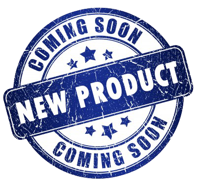 New Products, New, Load Cells, Libra Scales