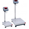 Defender® 2000 Series Bench Scales