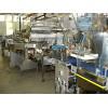 Food & beverages Industries