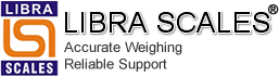 Libra Scales - Pakistan Company - Reliable Weighing Through  Reliable Products & Services
